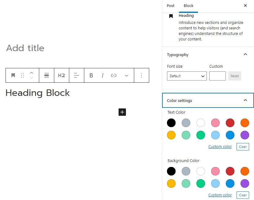setting_block