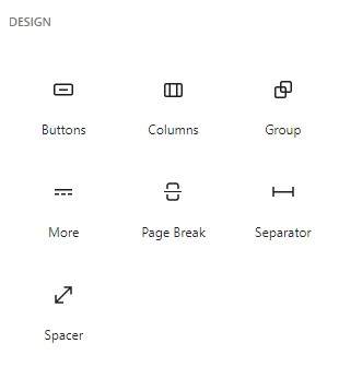 block-design